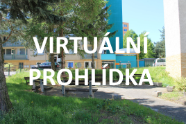 Virtualni_prohlidka